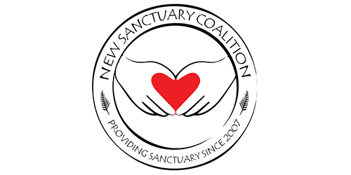 New Sanctuary Coalition