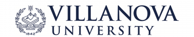 Villanova Interdisciplinary Immigration Studies Training for Advocates (VIISTA)