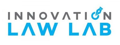 Innovation Law Lab