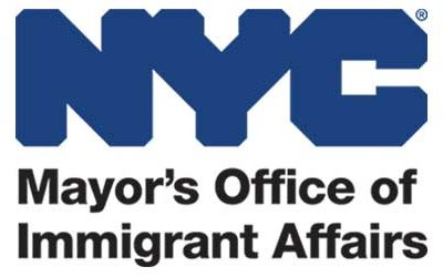 NYC Mayor's Office of Immigrant Affairs