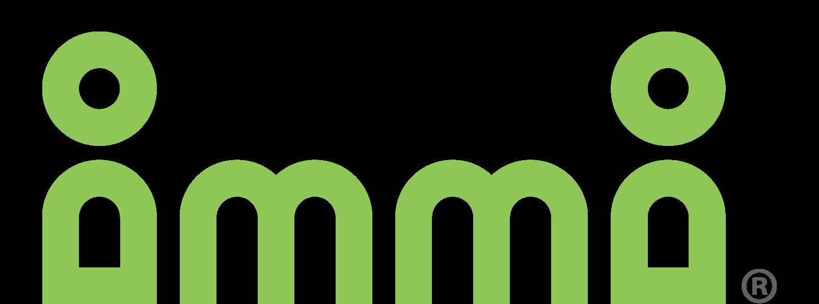 Immi Logo